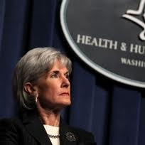 HHS SECRETARY SEBELIUS HIRES ABORTION DEFENDER.