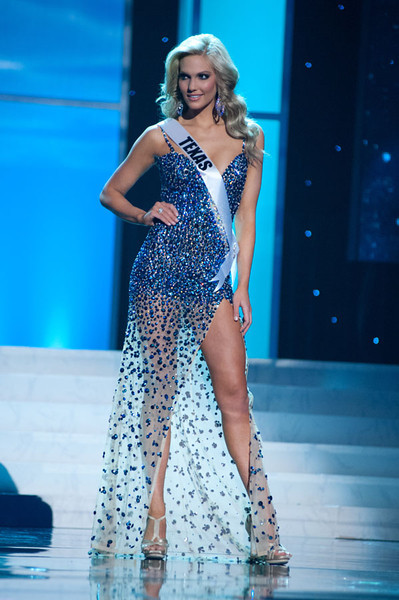 a christian beauty vies for miss usa title the christian. Black Bedroom Furniture Sets. Home Design Ideas