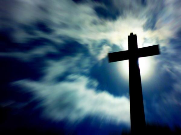 CHRISTIAN DIARIST