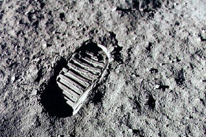 Neil Armstrong: A Great American, A Devout Christian | The ...