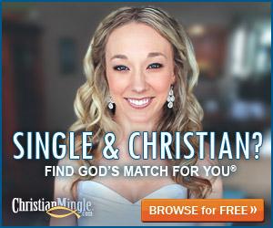 Christianmingl