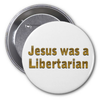 MANY LIBERTARIANS PROFESS THEMSELVES CHRISTIANS, BUT THEIR VIEWS ON SUCH MORAL ISSUES AS HOMOSEXUAL MARRIAGE, ABORTION, EUTHANASIA AND PROSTITUTION DO NOT COMPORT WITH THE WORD OF GOD.