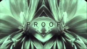 TNT'S  DRAMATIC SERIES, 'PROOF,' PONDERS WHETHER THERE IS LIFE BEYOND THE GRAVE.