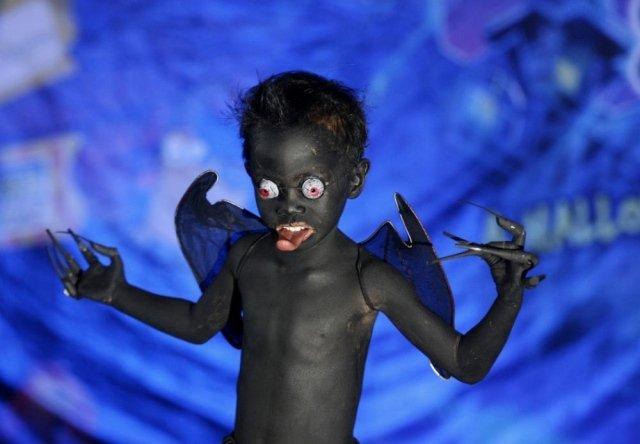 haloween-costume