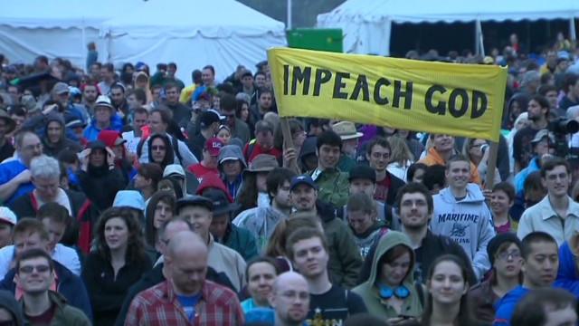 atheist-rally