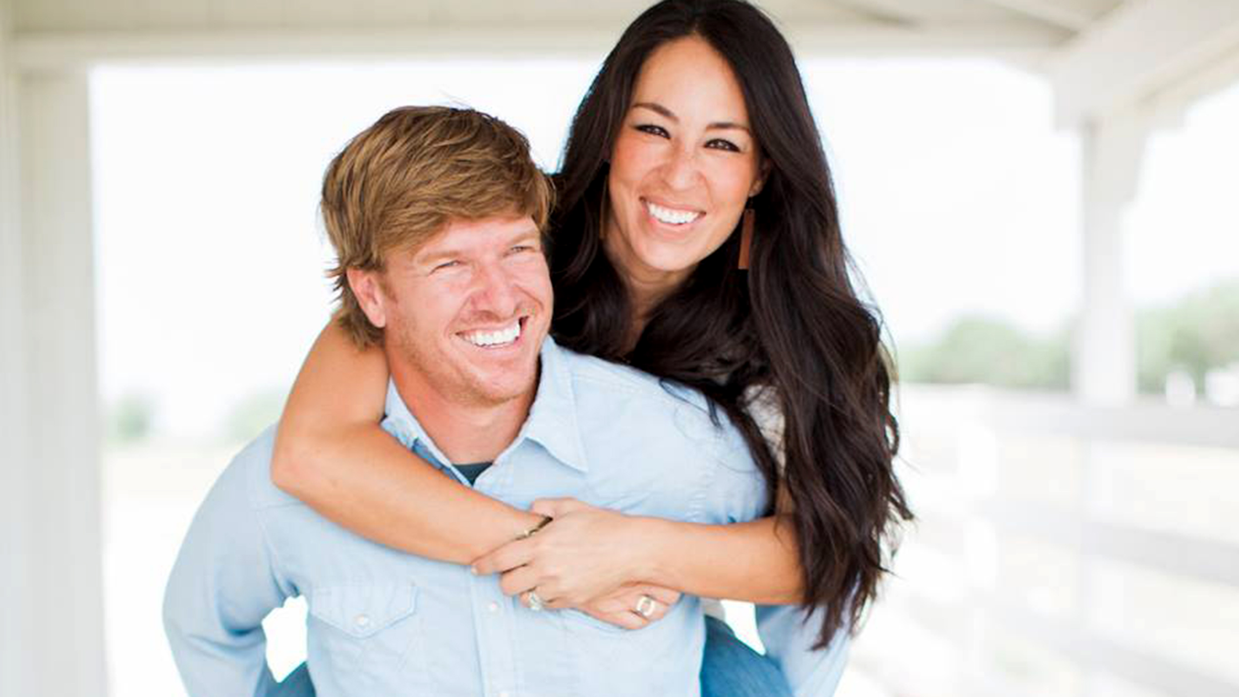 Chip And Joanna Gaines U0027fixer 100 Chip And Joanna